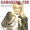 Samantha Fox - Greatest Hits (1999)
