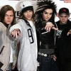 Tokio Hotel - German Top100 Single Charts