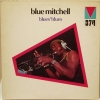 Blue Mitchell - Blues' Blues (1972)