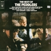 The Peddlers - The Best Of (1968)