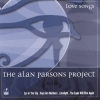 The Alan Parsons Project - Love Songs (2002)