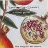 Loreena Mckennitt - A Winter Garden (Five Songs For The Season) (1995)