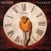 Dwight Yoakam - This Time (1993)