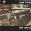 TONY CAREY - Some Tough City (1984)