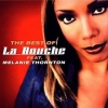 Melanie Thornton - The Best Of La Bouche Feat. Melanie Thornton (2002)