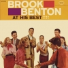 Brook Benton - Brook Benton At His Best!!!! + bonus tracks (2004)