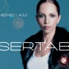 Sertab - Here I Am (2003)