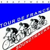 Kraftwerk - Tour De France. Soundtracks.