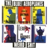 The Blue Aeroplanes - Weird Shit (2000)