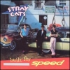 Stray Cats - Built For Speed (1982)