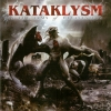 Kataklysm - In The Arms Of Devastation (2006)