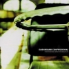Dashboard Confessional - The Swiss Army Romance (2000)