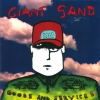 Giant Sand - Goods And Services (1995)