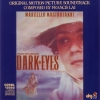 Francis Lai - Dark Eyes (Original Motion Picture Soundtrack) (1987)