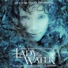 James Newton Howard - Lady In The Water (Original Motion Picture Soundtrack) (2006)