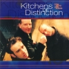 Kitchens of Distinction - Cowboys And Aliens (1994)