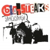 BEATSTEAKS - Smack Smash (2004)