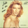 Julie London - Julie Is Her Name, Vol. 1