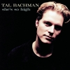 Tal Bachman - She's So High (2008)