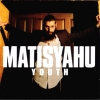 Matisyahu - Youth (2006)