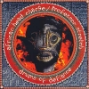 African Head Charge - Drums Of Defiance (1998)
