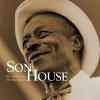 Son House - The Original Delta Blues (Mojo Workin': Blues For The Next Generation) (1992)