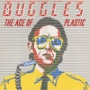 The Buggles - The Age Of Plastic (Club Edition) (1980)