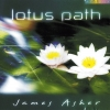 James Asher - Lotus Path (2004)