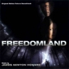 James Newton Howard - Freedomland (Original Motion Picture Soundtrack) (2006)