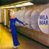 Mila Mar - Elfensex (2000)