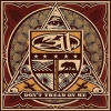 311 - Don't Tread On Me (2005)