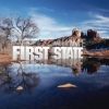 First State - Time Frame (2007)