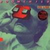 Dennis DeYoung - Boomchild