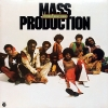 Mass Production - In The Purest Form (1979)