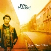 Pete Murray - See The Sun (2005)