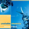 Unstable Elements - Technical Illusions (2006)