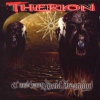 Therion - A'arab Jaraq Lucid Dreaming