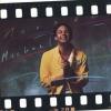 Narada Michael Walden - The Dance Of Life