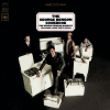 The George Benson Quartet - The George Benson Cookbook (1966)