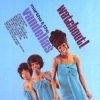 Martha Reeves & The Vandellas - Dance Party (1965)