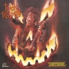 Fastway - Trick Or Treat - Original Motion Picture Soundtrack Featuring FASTWAY (1986)
