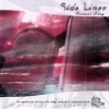 Side Liner - Emotional Diving (2006)