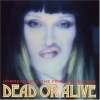 Dead or Alive - Unbreakable _ The Fragile Remixes (2001)