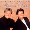Modern Talking - The Very Best Of (2001)