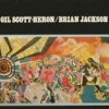 Gil Scott-Heron & Brian Jackson - The Bottle (1981)