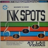 The Ink Spots - The Ink Spots At Las Vegas (1961)