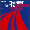 Stereolab - The first of the microbe hunters (2000)