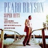 Peabo Bryson - Super Hits (2000)