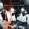 James Galway - Quiet On The Set: James Galway At The Movies (2004)