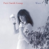 Patti Smith Group - Wave (1996)